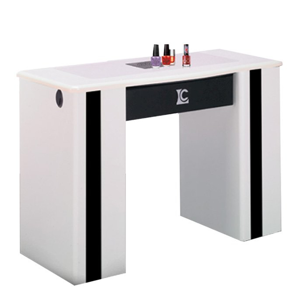 Picture of Manicure Table ZN4B