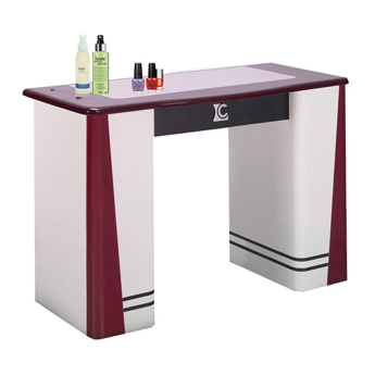 Picture of Manicure Table ZN6