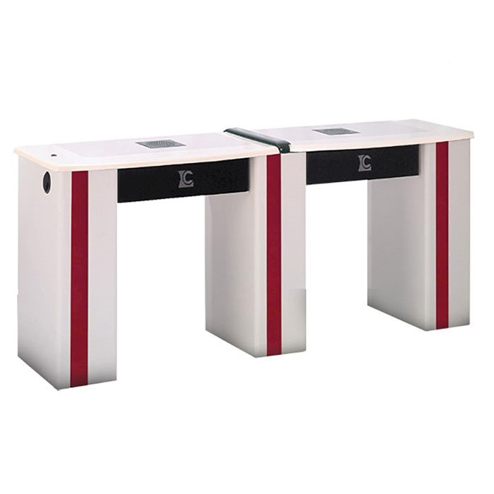Nail Station ZN4B-D | Pedicure Chairs for Sale | Best Quality ...