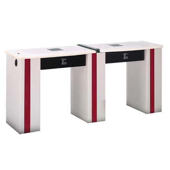 Picture of Manicure Table ZN4B-D