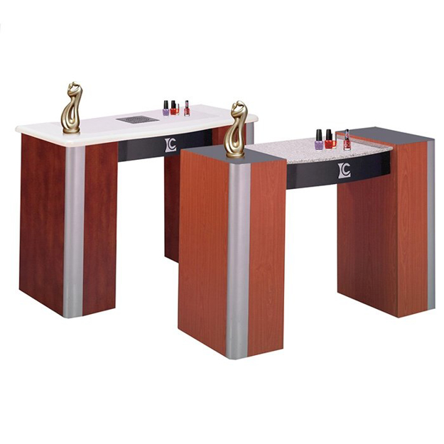 Picture of Manicure Table MNS3