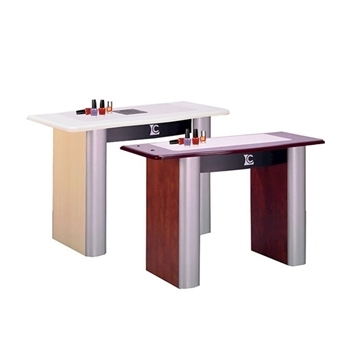 Picture of Manicure Table MNS2