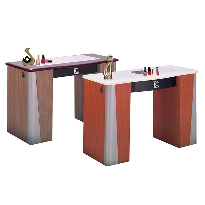 Picture of Manicure Table MNS1
