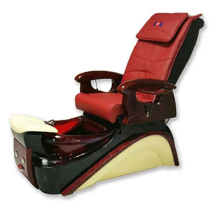 moonlight pedicure massage chair pedicure chairs for sale best