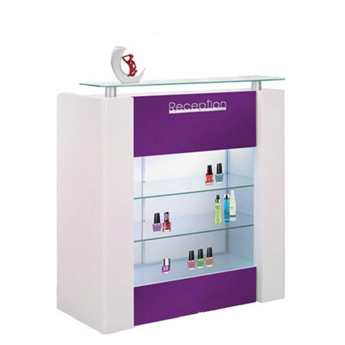 Picture of Reception Desk ZCS7