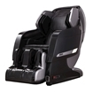 Picture of Infinity Iyashi Full Body Massage Chair