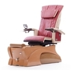 Picture of Arion HTxT4 Pedicure Spa Chair