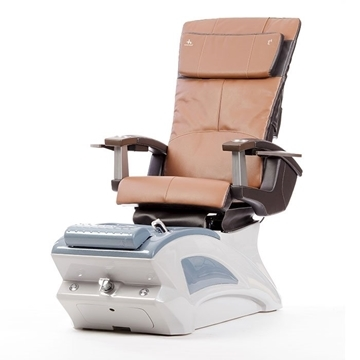 Picture of EOS Pedicure Spa Chair