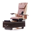 Picture of Katai Glass Pedicure Spa Chair