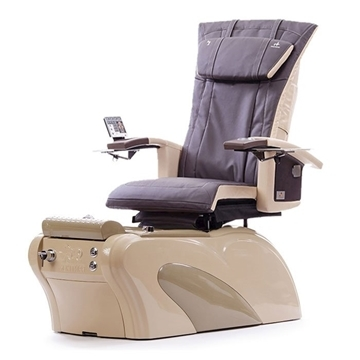 Picture of Panther SE Pedicure Spa Chair