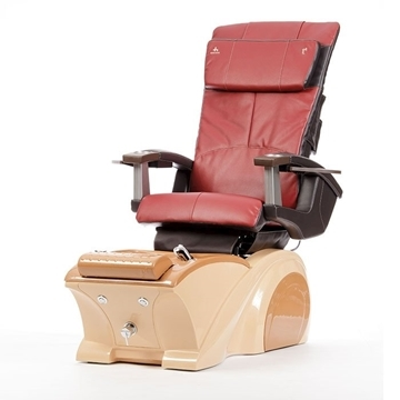 Picture of Onska Pedicure Spa Chair