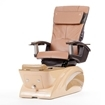 Picture of Triton Pedicure Spa Chair