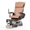 Picture of Stella Spa Pedicure Chair
