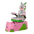 Picture of Mimi Kid Pedicure Chair