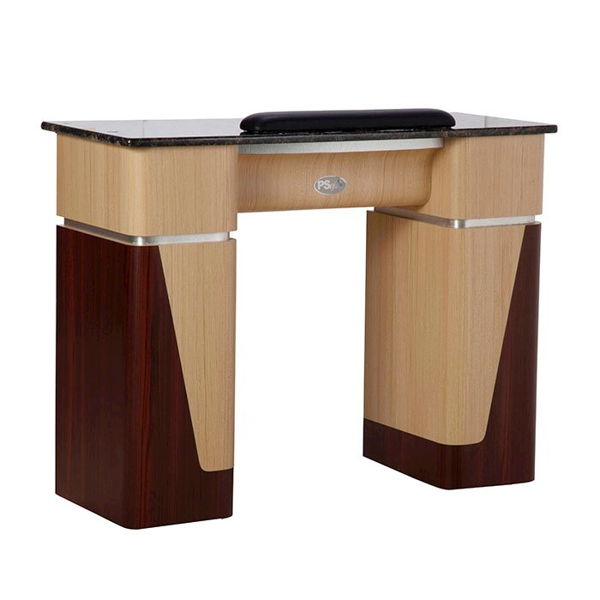 Picture of Manicure Table T06