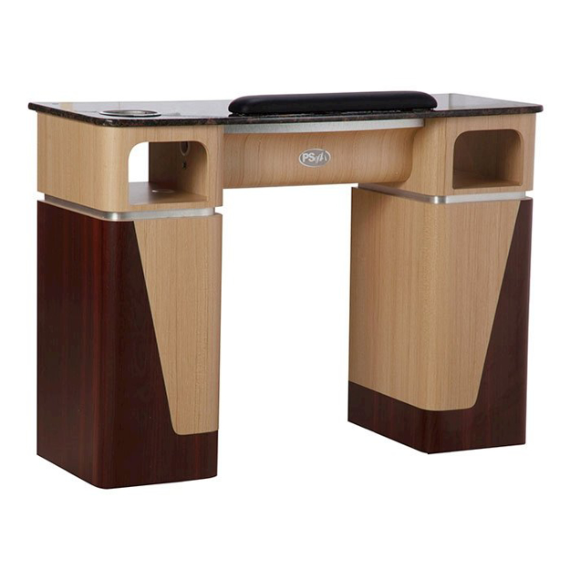 Picture of Manicure Table T-06G