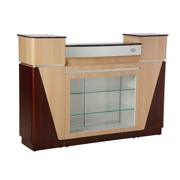 Picture of Reception Desk C-06