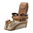 Picture of Valentine Spa Pedicure Chair