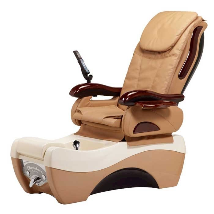 chocolate 777 spa pedicure chair us pedicure spa rh uspedicurespa com Whirlpool Spa Day Designs Pro Spa Pipeless Whirlpool