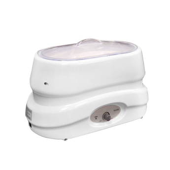 Picture of Keane Paraffin Wax Warmer