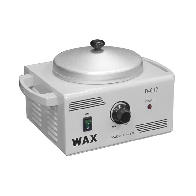 Picture of The Hutchins Single Wax Warmer