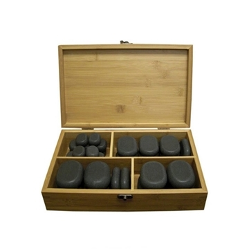 Picture of Polish Stone Set