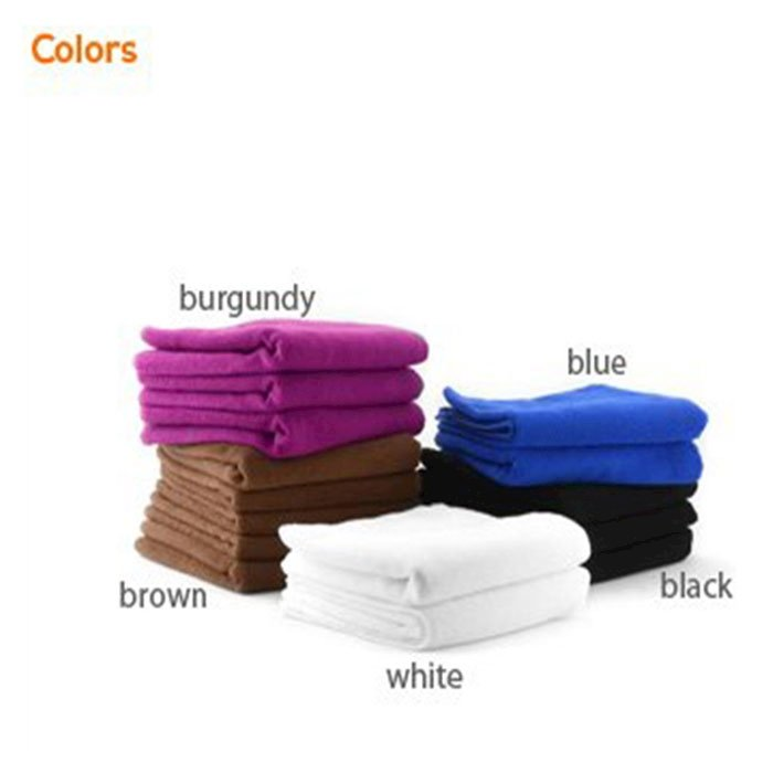 Picture of CozyBlends Microfiber Salon Towels