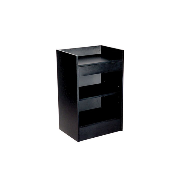 Picture of Cash Register Stand