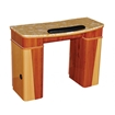 Picture of Manicure Table Classic 2