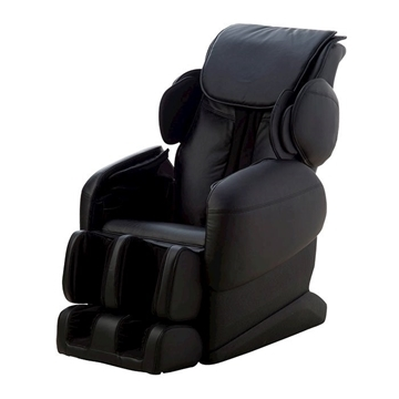 Picture of PSA-314 Reclining Massage Chair