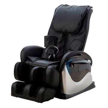 Picture of PSA-215 Reclining Massage Chair