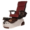 Picture of V300 Pedicure Spa Chair