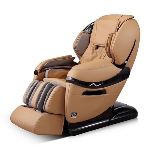 Picture of Dr. Sukee iDream Full Body Medical Massage Chair