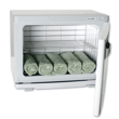 Picture of Towel Warmer TW18