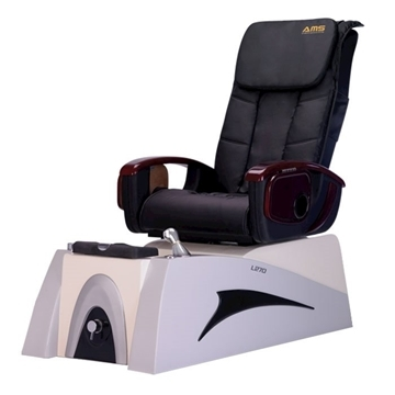 Picture of L270 Spa Pedicure Chair