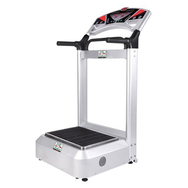 Picture of VEM-60 Vibration Machine