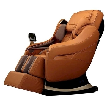 Picture of Body Image Full Body Massage Chair