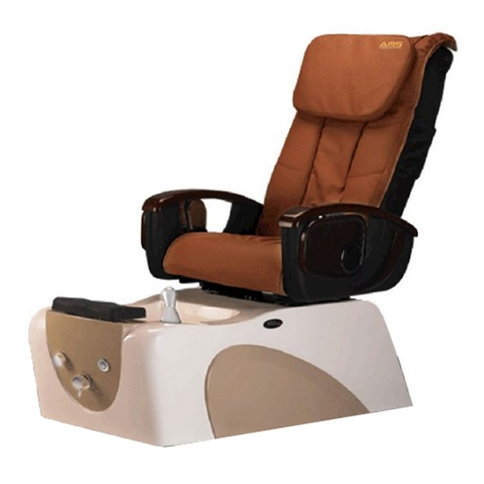 Picture of K25 Pedicure Spa Chair
