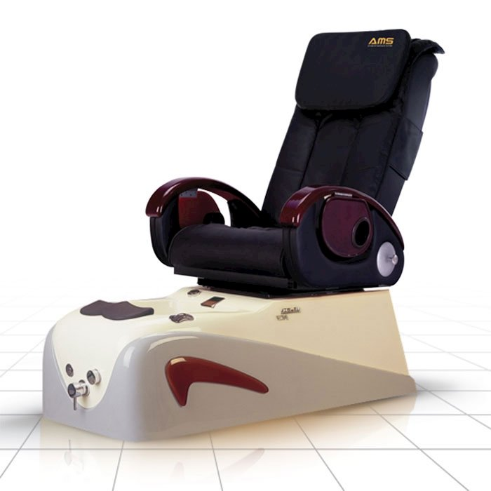 Picture of M3 Pedicure Spa Chair
