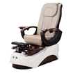 Picture of Enix Pedicure Spa Chair