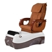 Picture of Terra 55I Pedicure Spa Chair