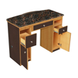 Picture of Nail Table VL-100