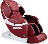 Picture of Review Of Best Massage Chairs