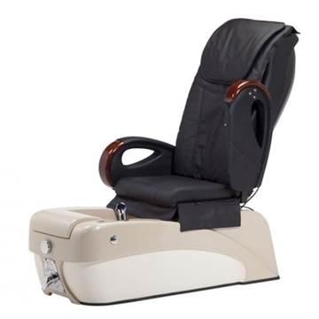 Picture of Lotus 111 Pedicure Spa Chair