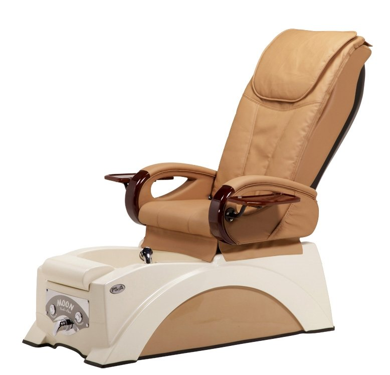 Picture of Moon 111 Pedicure Spa Chair
