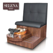 Picture of Selena Spa Bench