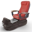Picture of Fiera Pedicure Spa Chair
