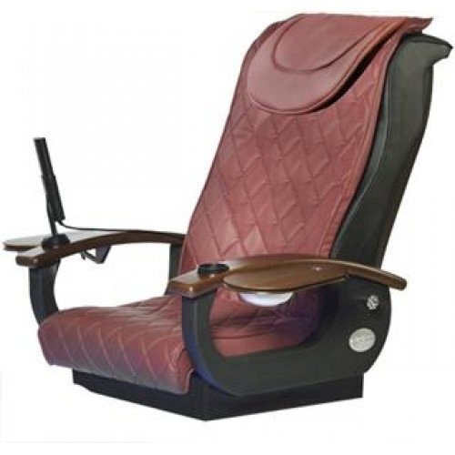 Picture of Top Massager Chair Gulfstream GS 9620