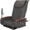 Picture of Gulfstream GS 9640 Top Massage Chair