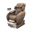 Fiori 8000 Spa Chair With 3D Full Body Massage Fold-In Bowl